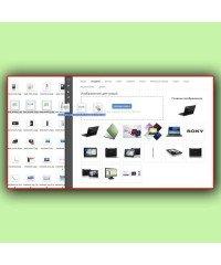 Easyphoto-загрузка всех фото в один клик