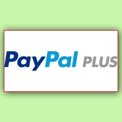 Скачать PayPal Plus на сайте rus-opencart.info