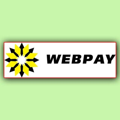 Скачать WebPay оплата Opencart на сайте rus-opencart.info