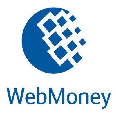 Скачать WebMoney и Банковские карты и т.д ++ на сайте rus-opencart.info