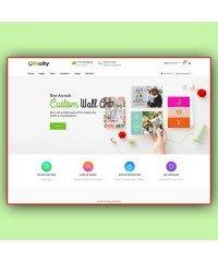 Pav Opacity-Creative Multipurposes Opencart Theme