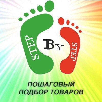 Скачать Пошаговый подбор товаров по характеристикам (атрибутам) на сайте rus-opencart.info