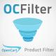 OC Filter 2.х-3.0.x