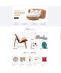 Pataku-Technology OpenCart Theme