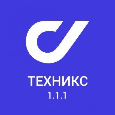 Скачать Техникс- Адаптивный шаблон на сайте rus-opencart.info