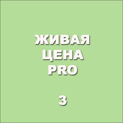 Скачать Живая цена PRO - Динамическое обновление цены на сайте rus-opencart.info