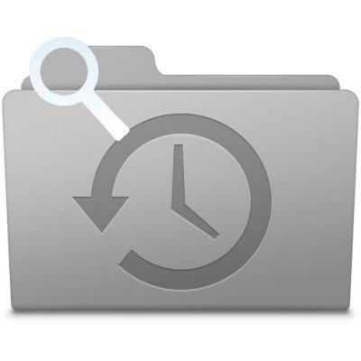 Скачать История поиска Search History на сайте rus-opencart.info