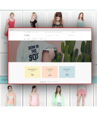 Simplify-Exquisite fashion hub for shopaholic