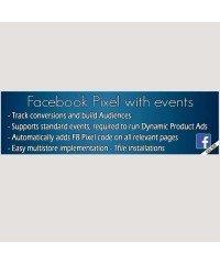 Модуль для динамических рекламных объявлений