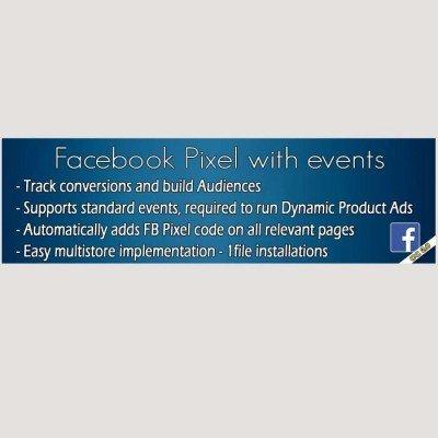 Скачать Модуль для динамических рекламных объявлений на сайте rus-opencart.info