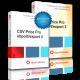 CSV Price Pro import/export 3.3.9.2, 4.2.5.12, 5.0.6.12