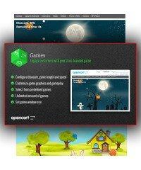 Games | Скидка за победу в игре