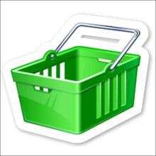 Order Entry System for OpenCart 2.x
