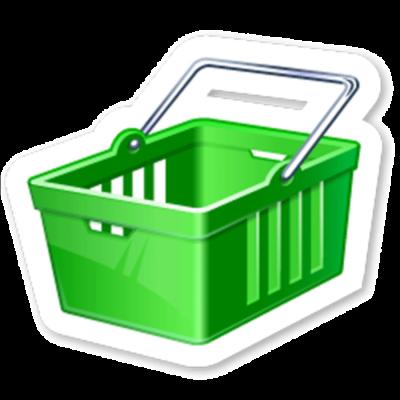 Скачать Order Entry System for OpenCart 2.x на сайте rus-opencart.info