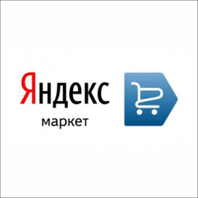Скачать Экспорт в Яндекс.Маркет для 2.х на сайте rus-opencart.info