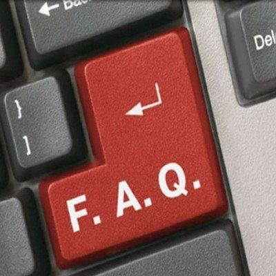 Скачать Часто задаваемые вопросы | FAQ System на сайте rus-opencart.info