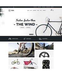 Pav Wind Online Store