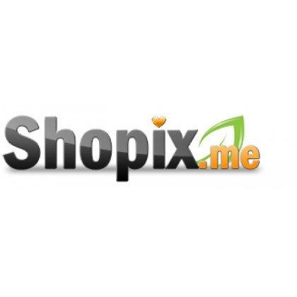 Скачать Shaking Logo on Hover, встряхивание логотипа на сайте rus-opencart.info