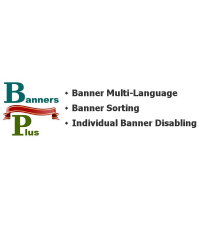 Banners Plus