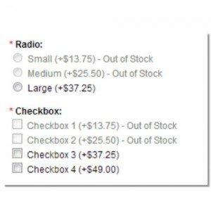 Скачать [Vqmod] Option out of stock v1.5X на сайте rus-opencart.info