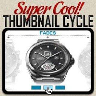 Скачать Super Cool Product image cycle on hover category, обзор продукта на сайте rus-opencart.info