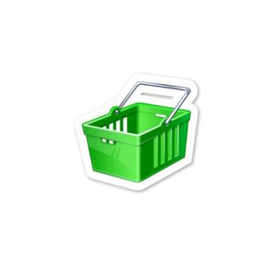 Скачать Backend Order System (Редактор заказа в Админке) на сайте rus-opencart.info