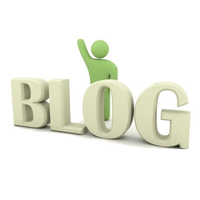 Скачать Blog Pro, модуль Блога на сайте rus-opencart.info