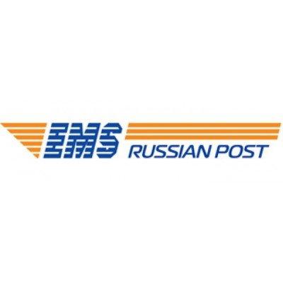 Скачать EMS Russian Post на сайте rus-opencart.info