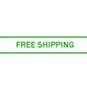 Скачать Изображение для товаров Бесплатная доставка на сайте rus-opencart.info