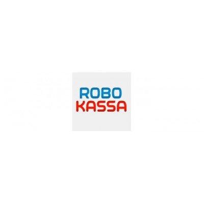 Скачать RoboKassa payment 20 methods, оплата робокасса на сайте rus-opencart.info