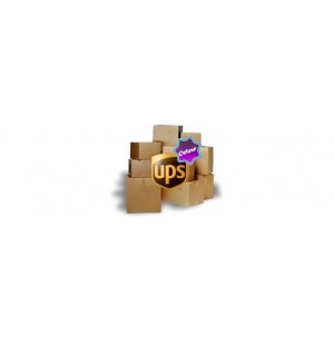 Скачать UPS DELUXE Addon на сайте rus-opencart.info
