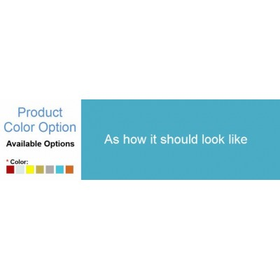 Скачать product color option на сайте rus-opencart.info