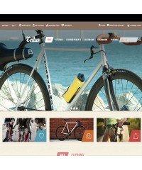 Tellus - Responsive OpenCart theme